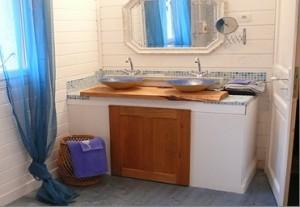 plan_vasque_salle_de_bain