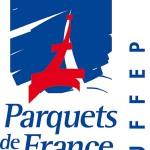 logo parquets de France