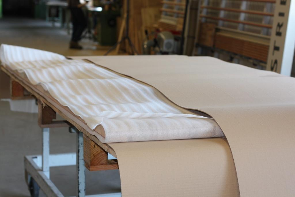 pr paration de commande le blog du bois. Black Bedroom Furniture Sets. Home Design Ideas