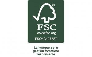 logos FSC