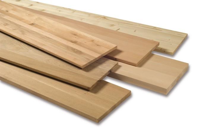 bois massif explications et pr cisions le blog du bois. Black Bedroom Furniture Sets. Home Design Ideas