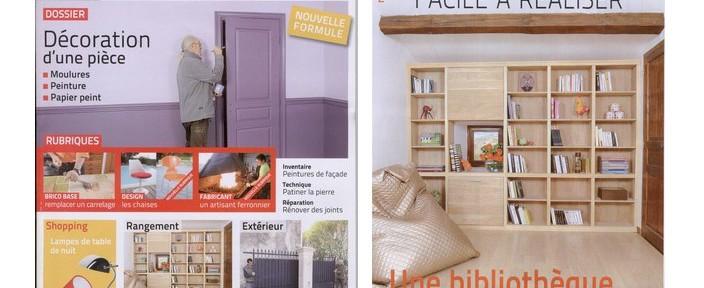 trucs et astuces de robert 19 refixer une vis qui ne tient pas bricolage bois le blog du. Black Bedroom Furniture Sets. Home Design Ideas