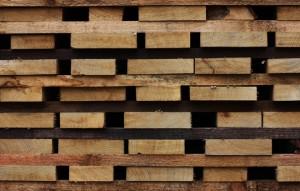 Visser le blog du bois for Visser dans du bois