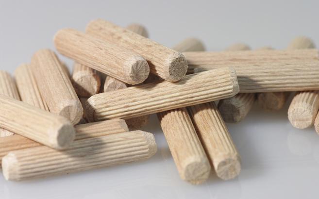 trucs et astuces de robert 31 percer un trou borgne bricolage bois trucs et astuces le. Black Bedroom Furniture Sets. Home Design Ideas