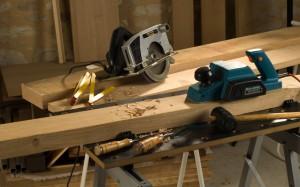 assemblage bois le blog du bois. Black Bedroom Furniture Sets. Home Design Ideas
