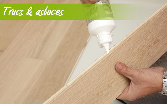 L assemblage par rainure et languette le blog du bois for Assemblage bois meuble
