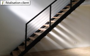 Plan vasque le blog du bois for Meubler son appartement