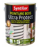 peinture bois ultra protect
