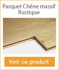 les parquets en bois massif de le blog du bois. Black Bedroom Furniture Sets. Home Design Ideas