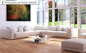 parquet bois massif laboutiquedubois.com